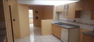 Casa en venta Refugio de Doña victoria Z.15 - thumb - 129143