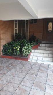 Casa en venta Refugio de Doña victoria Z.15 - thumb - 152775