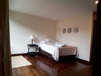 Apartamento amueblado y Equipado en Alquiler Zona 10 Santa Maria - thumb - 114826