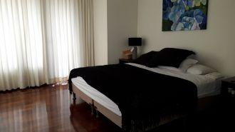 Apartamento amueblado y Equipado en Alquiler Zona 10 Santa Maria - thumb - 114828