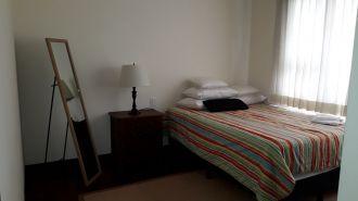 Apartamento amueblado y Equipado en Alquiler Zona 10 Santa Maria - thumb - 114829