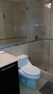 Apartamento amueblado y Equipado en Alquiler Zona 10 Santa Maria - thumb - 114830