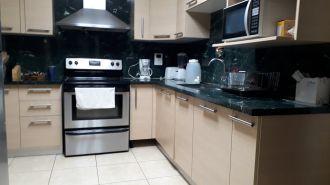 Apartamento amueblado y Equipado en Alquiler Zona 10 Santa Maria - thumb - 114833
