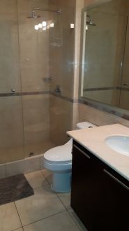 Apartamento amueblado y Equipado en Alquiler Zona 10 Santa Maria - thumb - 114835