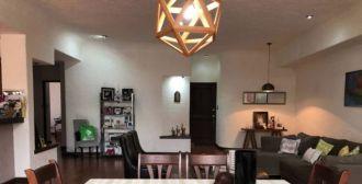Apartamento en Venta Zona 15 con jardin - thumb - 114934