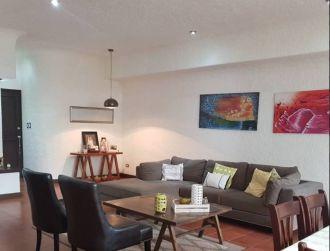 Apartamento en Venta Zona 15 con jardin - thumb - 114937