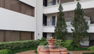 Apartamento en Venta Zona 15 con jardin - thumb - 114939