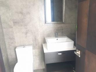 Apartamento Amoblado En Alquiler y Venta Zona 10 - thumb - 115115