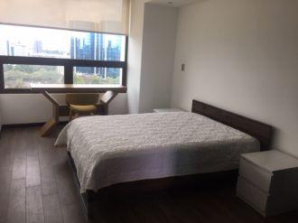 Apartamento Amoblado En Alquiler y Venta Zona 10 - thumb - 115116