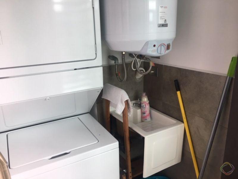 Apartamento Amoblado En Alquiler y Venta Zona 10 - large - 115119