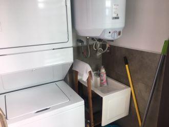 Apartamento Amoblado En Alquiler y Venta Zona 10 - thumb - 115119