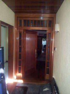 Casa en Venta o Alquiler en Zona 15 vh2 - thumb - 115197