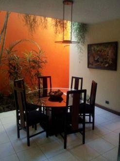 Casa en Venta o Alquiler en Zona 15 vh2 - thumb - 115200