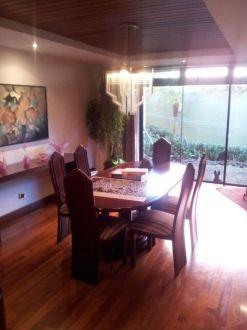 Casa en Venta o Alquiler en Zona 15 vh2 - thumb - 115201