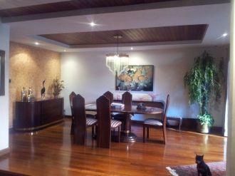 Casa en Venta o Alquiler en Zona 15 vh2 - thumb - 115202