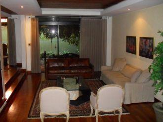 Casa en Venta o Alquiler en Zona 15 vh2 - thumb - 115207