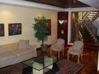 Casa en Venta o Alquiler en Zona 15 vh2 - thumb - 115208