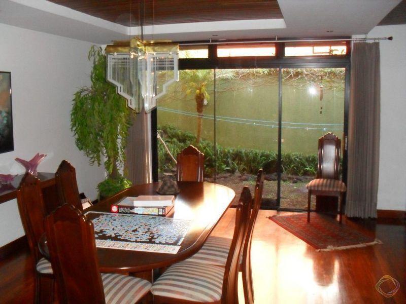 Casa en Venta o Alquiler en Zona 15 vh2 - large - 115209