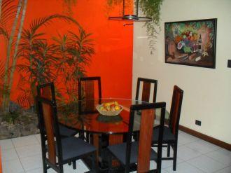 Casa en Venta o Alquiler en Zona 15 vh2 - thumb - 115210