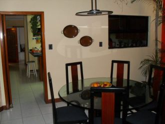 Casa en Venta o Alquiler en Zona 15 vh2 - thumb - 115211