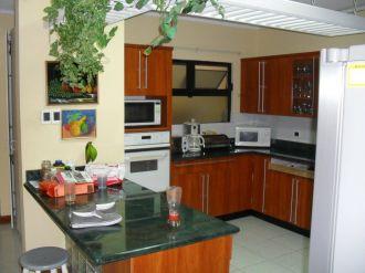 Casa en Venta o Alquiler en Zona 15 vh2 - thumb - 115212