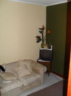 Casa en Venta o Alquiler en Zona 15 vh2 - thumb - 115214