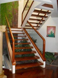 Casa en Venta o Alquiler en Zona 15 vh2 - thumb - 115216