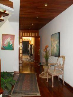 Casa en Venta o Alquiler en Zona 15 vh2 - thumb - 115217