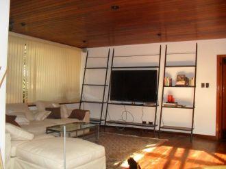 Casa en Venta o Alquiler en Zona 15 vh2 - thumb - 115218
