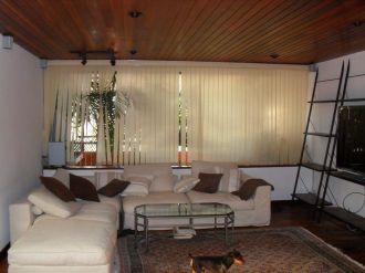 Casa en Venta o Alquiler en Zona 15 vh2 - thumb - 115220
