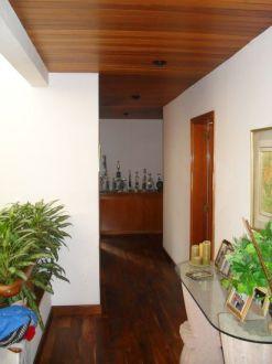 Casa en Venta o Alquiler en Zona 15 vh2 - thumb - 115221