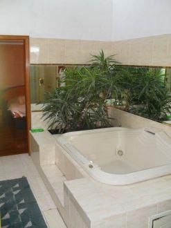 Casa en Venta o Alquiler en Zona 15 vh2 - thumb - 115223