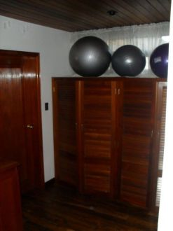 Casa en Venta o Alquiler en Zona 15 vh2 - thumb - 115226