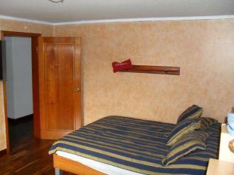 Casa en Venta o Alquiler en Zona 15 vh2 - thumb - 115227