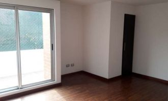 Apartamento en Alquiler Edificio Alandra zona 10  - thumb - 115406