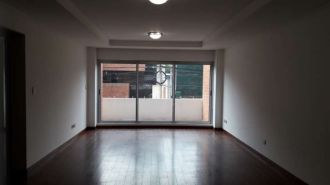 Apartamento en Alquiler Edificio Alandra zona 10  - thumb - 115407