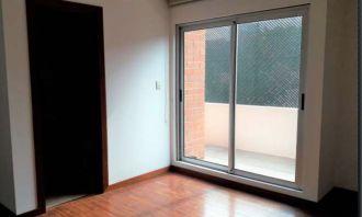 Apartamento en Alquiler Edificio Alandra zona 10  - thumb - 115408