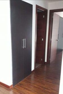 Apartamento en Alquiler Edificio Alandra zona 10  - thumb - 115409