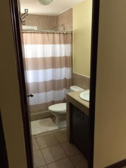 Apartamento en renta en Entre Luces - thumb - 115471