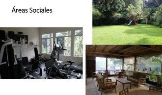 Apartamento en renta en Entre Luces - thumb - 115472
