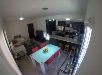 Apartamento en renta en Entre Luces - thumb - 115475
