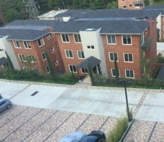 Apartamento en renta en Entre Luces - thumb - 115476