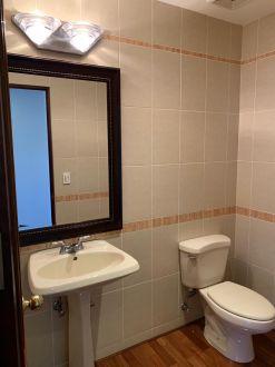 Apartamento en Edificio Real de Las Américas - thumb - 115478