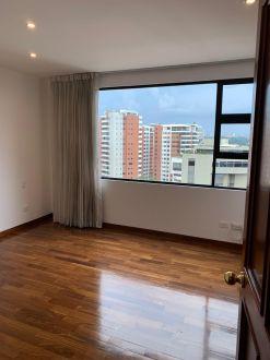 Apartamento en Edificio Real de Las Américas - thumb - 115479