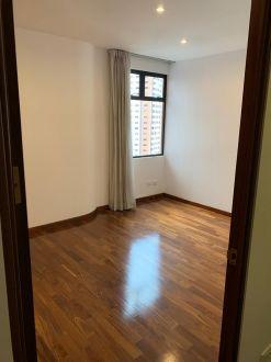 Apartamento en Edificio Real de Las Américas - thumb - 115480