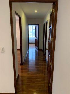 Apartamento en Edificio Real de Las Américas - thumb - 115481
