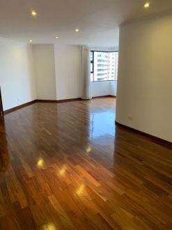 Apartamento en Edificio Real de Las Américas - thumb - 115482