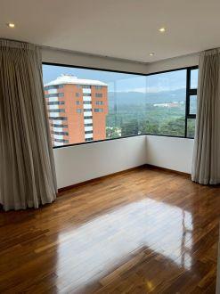 Apartamento en Edificio Real de Las Américas - thumb - 115483