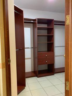 Apartamento en Edificio Real de Las Américas - thumb - 115485