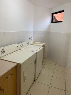 Apartamento en Edificio Real de Las Américas - thumb - 115487